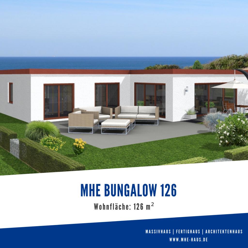 MHE Bungalow 126-Seite
