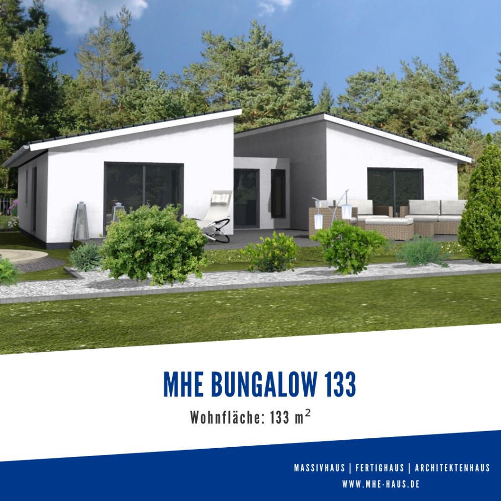 MHE Bungalow 133-Seite