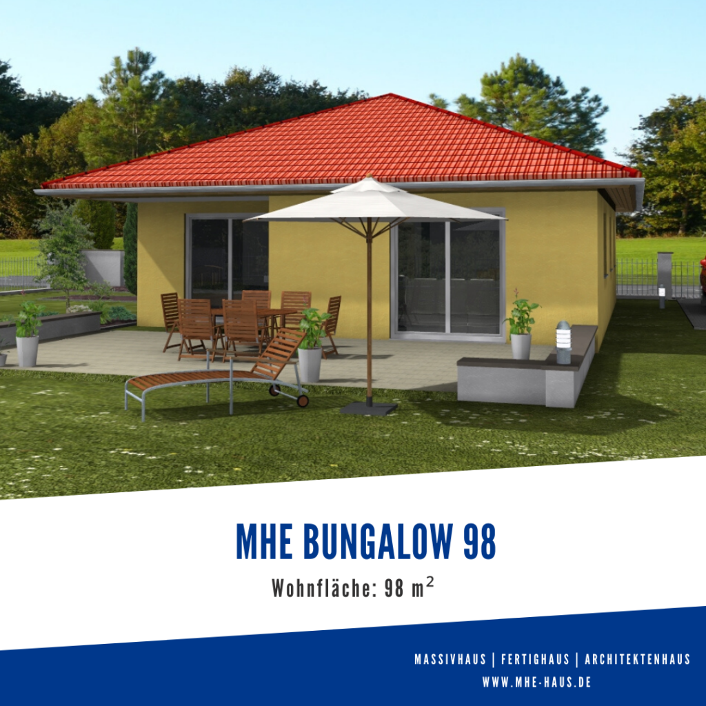MHE Bungalow 98-Seite